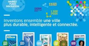 engie-exhibits-at-the-mayors-forum-from-may-31st-to-june-2nd-1