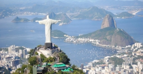 winners-of-the-engie-brazil-innovation-award-2016-call-for-proposals-1