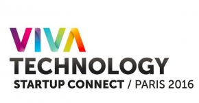 discover-engie-s-open-innovation-ecosystem-at-viva-technology-1
