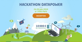 datapower-engie-s-hackathon-to-invent-the-services-of-the-future-using-its-data-1