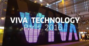 viva-technology-best-of-1