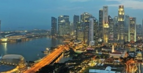 what-will-cities-in-asia-pacific-be-like-in-the-near-future-1