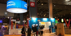 engie-at-the-heart-of-the-innovation-ecosystem-at-viva-technology-paris-1