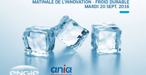 innovation-morning-meeting-on-sustainable-refrigeration-1
