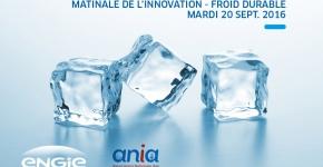 matinale-de-l-innovation-froid-durable-1