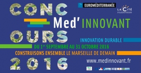 participate-in-the-med-innovant-competition-to-help-conceive-the-marseille-of-the-future-1