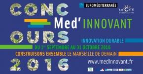 participez-au-concours-med-innovant-pour-imaginer-le-marseille-de-demain-1