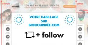 concours-twitter-bonjour-ide-1