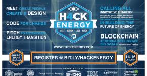 hackathon-in-groningen-calling-creative-it-specialists-and-designers-1
