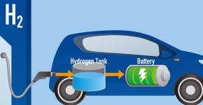 a-full-tank-of-hydrogen-1