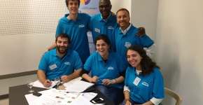 at-the-ideas-hackathon-engie-s-team-will-work-on-communicating-about-research-1