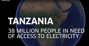 powercorner-providing-sustainable-electricity-in-africa-1