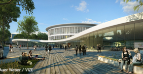 3-startups-will-work-on-zero-carbon-mobility-on-the-lille-university-campus-1