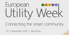 engie-at-european-utility-week-in-barcelona-november-15-17-1