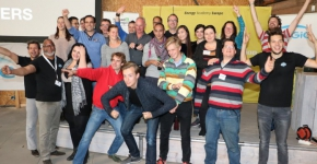 hack-4-energy-the-first-engie-hackathon-in-the-netherlands-1
