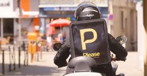 Please, la plateforme numérique qui dynamise les commerces en centre-ville