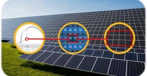 Quantom, faire du solaire une énergie vraiment inépuisable