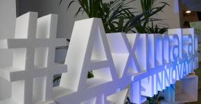 Chez ENGIE Axima l'innovation se vit tous les jours