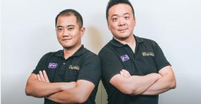 ENGIE New Ventures investit dans UnaBiz et l'IOT à Singapour