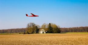 Aeromapper au CES 2019 avec ENGIE : Prêts pour l'aventure américaine !
