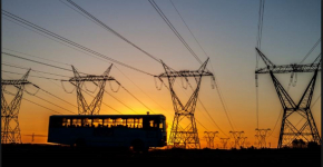 CES 2019 : charge&go, la solution de mobilité verte d'ENGIE pour les villes