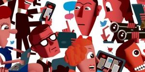 Innovation : la jeune pousse, nouvelle culture d'entreprise