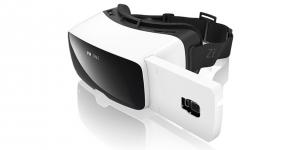 ZEISS VR ONE : mieux que le SAMSUNG GEAR VR pour moins de $100