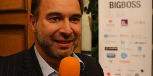 Digital : GDF Suez, une « entreprise hyper innovante » dans le domaine