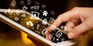 L'Internet des Objets, nouvelle révolution copernicienne ?
