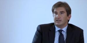 Interview d'Olivier Delabroy, Vice-président R&D d'Air Liquide