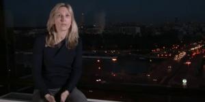 """Interview de Véronique Torner, co-présidente de l'opérateur de services numériques """"Alter Way"""""""