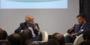 Matinales de l'Innovation : une rencontre inaugurale sur le thème de la ville intelligente