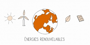 Innovations by GDF SUEZ : Today, is it possible to store renewable energy?
