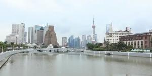 Comment Shanghaï, ville durable, gère t-elle son développement urbain ?