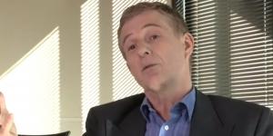 Interview d'Hervé Mathe, professeur à l'ESSEC et fondateur de l'ISIS