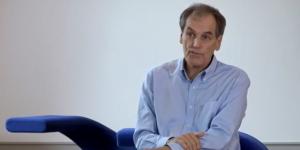 Interview with Luc de Brabandère, directeur associé du Boston Consulting Group