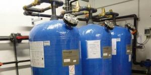 Le système catalytique, une alternative aux adoucisseurs
