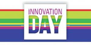 Innovation Day à Lille : 35 startups du territoire présentent leurs innovations