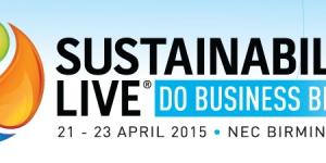 Sustainability Live