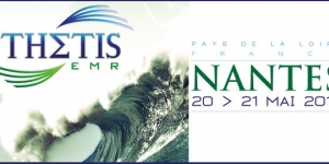 International Convention Marine Renewable Energy