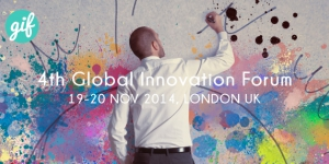 4th Global Innovation Forum