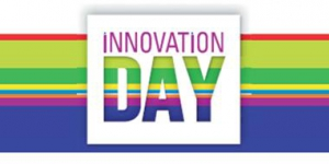 Innovation Day in Lille: 35 startups from around the area will present their innovations