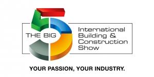 International Building & Construction Show