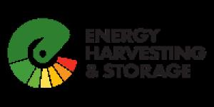 Energy Harvesting & Storage