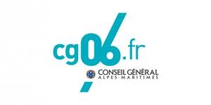 Collectivités et énergie : les trophées Climat Energie du Conseil Général des Alpes Maritimes