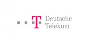 Europe's new giant VC: Deutsche Telekom announces $620 million tech fund