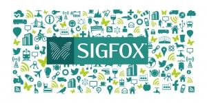Le toulousain Sigfox va boucler une levée de fonds record de 100 millions d'euros