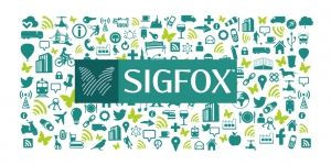Sigfox, the Toulouse startup, will finish a funding round worth 100 million euros