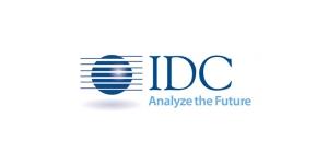 International Data Corporation (IDC) prédit que le troisième plate-forme apportera de l'innovation, de la croissance et de la rupture pour l'ensemble des industries en 2015