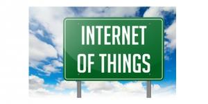 SIGFOX, Arqiva lancent le réseau de l'Internet des Objets dans 10 villes britanniques